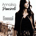 Cover Annalisa Panciroli